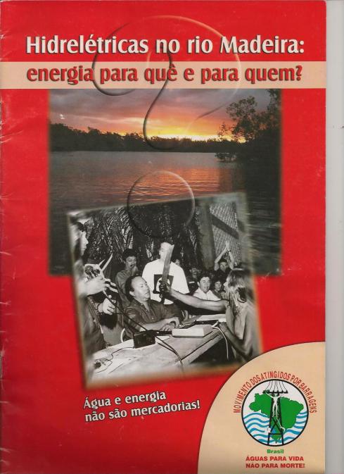 Capa Revista MAB