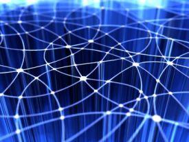 viral-network